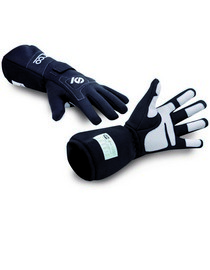 All ATVs (Universal), All Cars (Universal), All Jeeps (Universal), All Muscle Cars (Universal), All SUVs (Universal), All Trucks (Universal), All Vans (Universal) Sparco Wind Gloves - SFI 20 12 (Black)