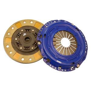For 1968-1975 Plymouth Road Runner Clutch Kit 61121MN 1969 1970 1971 1972 1973