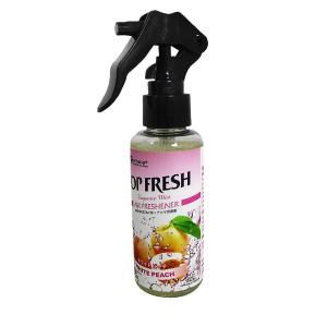 All Vehicles (Universal) Spec D Treefrog Air Spray - White Peach