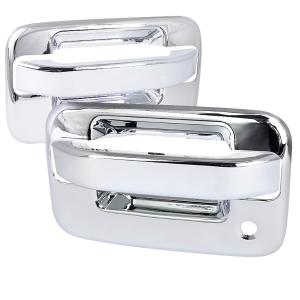 Ford F150 Door Handles At Andy S Auto Sport