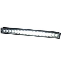 Universal (Truck, Jeep, SUV) Spec D LED Light Bar (536x55x86mm)