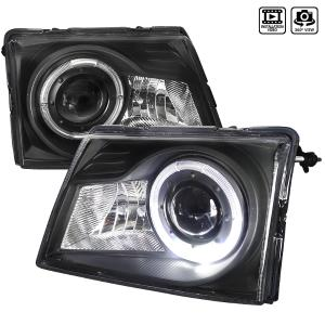 ford ranger headlights at andy s auto sport ford ranger headlights at andy s auto sport