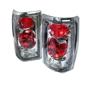 mazda b series tail lights at andy 39 s auto sport. Black Bedroom Furniture Sets. Home Design Ideas