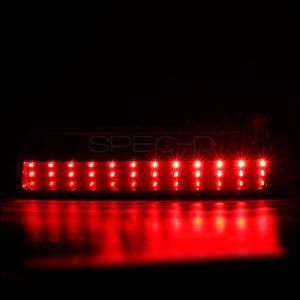 Nissan 240sx Tail lights at Andy's Auto Sport