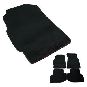 Floor Mats For Acura Integra At Andy S Auto Sport