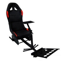 All Vehicles (Universal) Spec D Corsa Gaming Seat Version 2