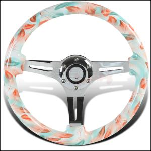 NRG Steering Wheel Hub Adapter Kit for MOMO NRG SPARCO OMP Toyota Matrix 2009+