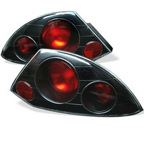 sm__111 me00 bk mitsubishi eclipse tail lights at andy's auto sport  at mifinder.co