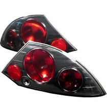 sm__111 me00 sm mitsubishi eclipse tail lights at andy's auto sport  at mifinder.co