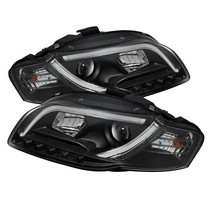 hoped led dealership news headlights xenon out would autoevolution martin never find looks audi without like standard wondered the a ve unfortunately what boring often we with and from new