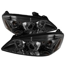 sm__444 pg605 hl sm pontiac g6 headlights at andy's auto sport  at aneh.co