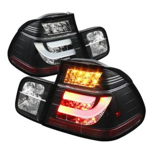 Bmw 3 Series Tail Lights At Andy S Auto Sport