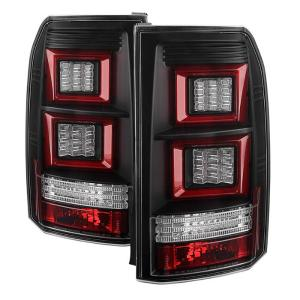 Land Rover Discovery Tail Lights At Andy S Auto Sport