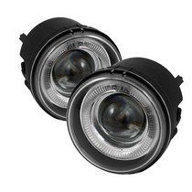dodge nitro fog lights at andy s auto sport 08 10 dodge avenger 07 11 dodge nitro 07 09 jeep