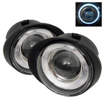 02 04 Nissan Altima 03 05 Murano 06 Infiniti Spyder Auto Fog Lights