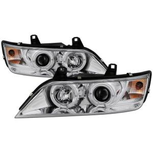 BMW Z3 Headlights at Andy's Auto Sport