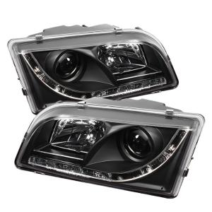 Volvo S40 Headlights At Andy S Auto Sport