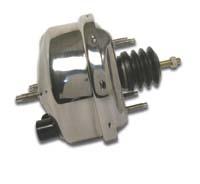 87-92 Chrysler LeBaron Brake Lines from Stainless Steel Brakes Corp at ...