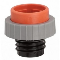 Universal (All Vehicles) Stant Fuel Cap Tester Adapter