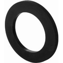 2002-2005 Mercury Mountaineer Stant Replacement Rubber Gasket