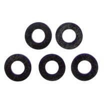 2004-2005 Suzuki GSX-R600 Star Products Washer for 71319