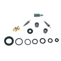 2009-2010 Kawasaki Ninja_ZX-6R Star Products Repair Parts Kit for TU-443, TU-446, TU-447, TU-448, and TU-485A