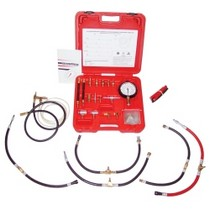 1962-1962 Dodge Dart Star Products Master Fuel injection Kit