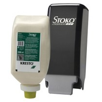 1998-2000 Volvo S70 Stockhausen Kresto® Extra Heavy Duty Hand Cleaner Value Pak