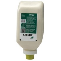 1997-2001 Cadillac Catera Stockhausen Kresto® Heavy Duty Hand Cleaner, 2 Pack Refill