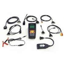 2008-9999 Pontiac G8 Strategic Tools and Equipment Motorcycle Scan Tool - Master Kit