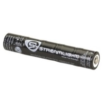 2007-9999 Mazda CX-7 Streamlight Battery for the SL-20 Flashlight