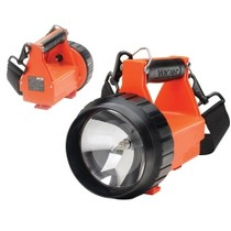 1998-2000 Mercury Mystique Streamlight Fire Vulcan® Lantern - Standard System
