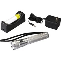 2007-9999 Mazda CX-7 Streamlight TT-3RC Twin Task Rechargeable Flashlight