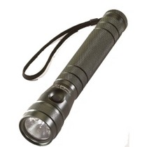 1997-2002 Mitsubishi Mirage Streamlight Twin-Task 3C Laser Flashlight