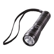 1998-2000 Mercury Mystique Streamlight Twin-Task® 3AAA Laser Pointer, LED, Incandescent Flashlight