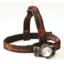 1992-1993 Mazda B-Series Streamlight Enduro® LED Headlamp