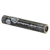 1961-1977 Alpine A110 Streamlight Stinger Battery Stick Replacement