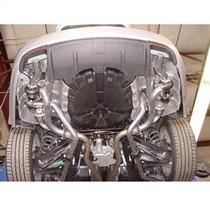 Pontiac G8 Turbo Kits At Andy S Auto Sport