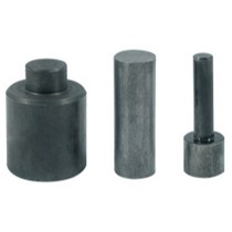 1972-1980 Dodge D-Series Sunex 3 Piece Press Punch Kit