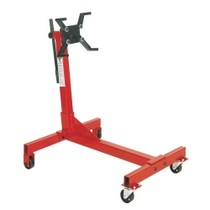 Universal (All Vehicles) Sunex 750 lb. Capacity Engine Stand