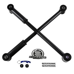 Dodge Ram Control Arms at Andy's Auto Sport