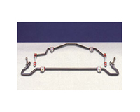 1995-1999 Dodge Neon Suspension Techniques Sway Bars - Front Sway (Diameter 15/16 inch)