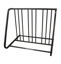 1987-1995 Isuzu Pick-up Swagman Storage Park 6 Bike Stand