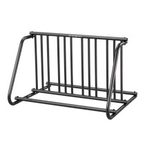 1991-1994 Honda_Powersports CBR_600_F2 Swagman Commercial Rack City Series Four D