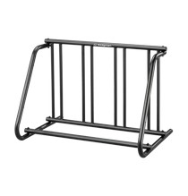 1999-2000 Honda_Powersports CBR_600_F4 Swagman Commercial Rack City Series Four S