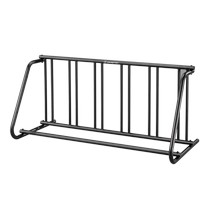 1999-2000 Honda_Powersports CBR_600_F4 Swagman Commercial Rack City Series Six S
