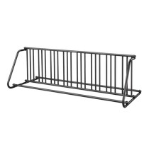 1999-2000 Honda_Powersports CBR_600_F4 Swagman Commercial Rack City Series Eight D
