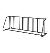 1965-1972 Mercedes 250 Swagman Commercial Rack City Series Eight S