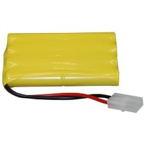 1997-2002 Buell Cyclone Symtech Battery Pack for HBA 5/HBA 5P