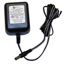 1999-2007 Ford F250 Symtech Battery Charger for HBA 5/HBA 5P